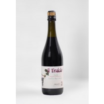 PratiVini.it Il Tralcio Lambrusco Semi-dry Red Cod: v005-20